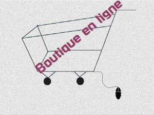 optimiser sa boutique en ligne