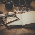 livre blanc ebook écriture web