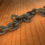 lien sortant, lien externe, linkage, impact seo